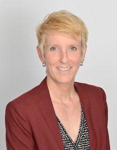 Margaret Chamberlain Rolf Goffman Martin Lang LLP