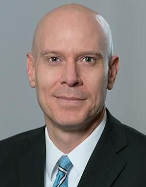 Aric Martin Managing Partner Rolf Goffman Martin Lang LLP