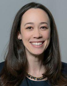 Philomena O'Hare