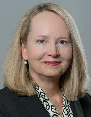 Carol Rolf