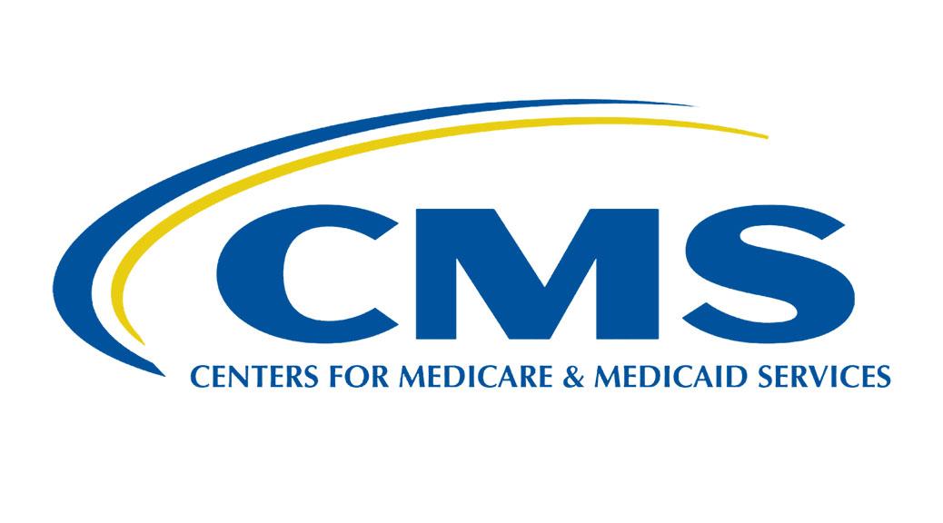 CMS Posts LTC Survey FAQs