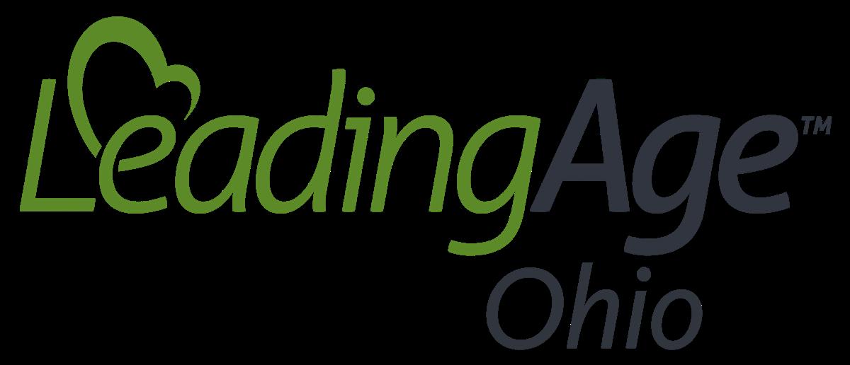 Fall Education Fest 2020 presented by LeadingAge Ohio