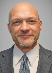 Michael Lebenbom Of Counsel Rolf Goffman Martin Lang LLP