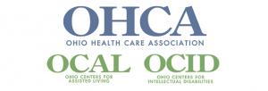 Ohio Health Care Association Rolf Goffman Martin Lang LLP