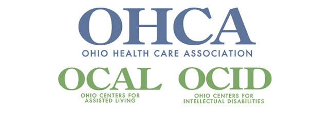 Ohio Health Care Association Rolf Goffman Martin Lang LLP