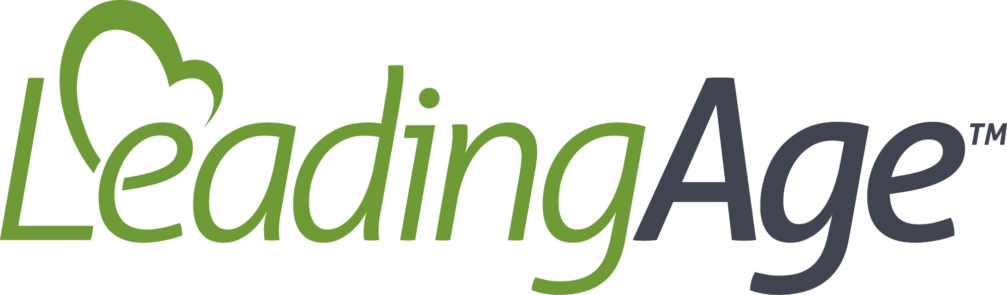 Aric Martin Reappointed LeadingAge Legal Committee