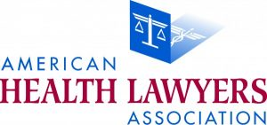 AHLA LTC & the Law