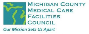 Michigan County Medical Care Facilities Council