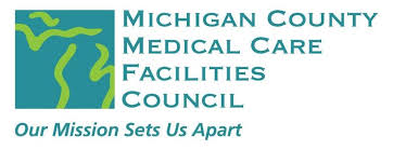 Michigan County Medical Care Facilities Council