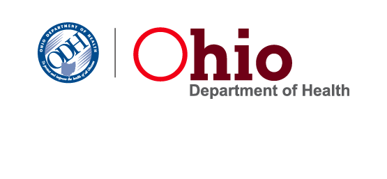 Ohio Transfer and Discharge