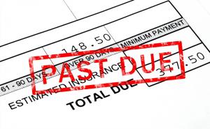 Medicaid bad debt