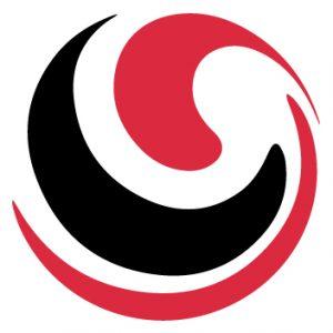 Rolf Ball Logo
