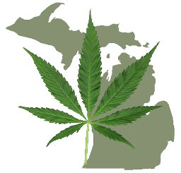 Michigan & Marijuana