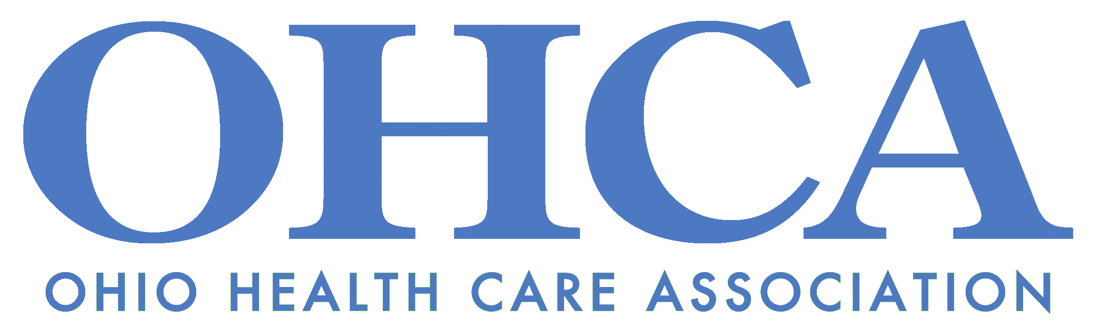 OHCA Webinar: Phase 2 Update & What to Expect for Phase 3