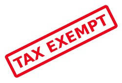 Ohio Real Property Tax Exemption: An Annual Reminder for Non-Profit ALFs/NFs