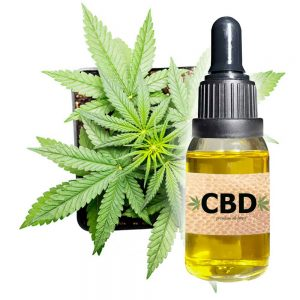 CBD in Ohio Long Term Care