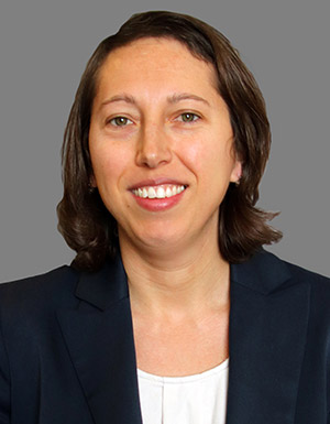 Nicole Hemmelgarn
