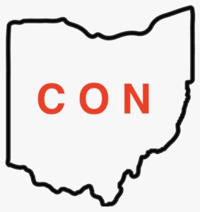 Ohio CON